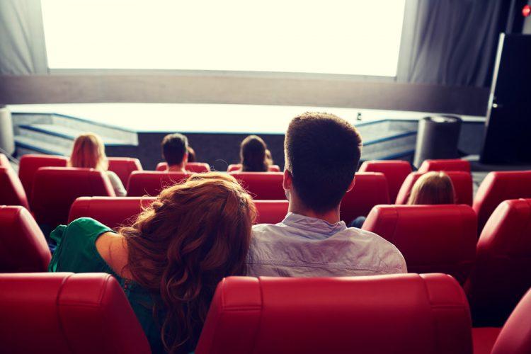 Un Renumit Regizor Explică De Ce Merg Oamenii La Filme