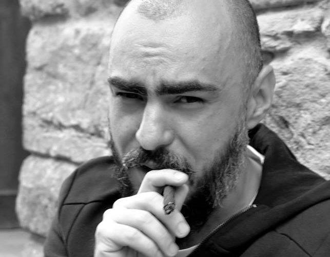 Arhitectul Iubit și îndrăgostit De București | Interviu Cu Alex Călin