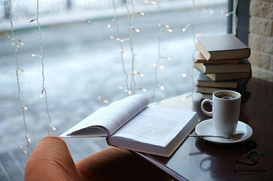 Top 8. Cele Mai Frumoase Cărți De Crăciun