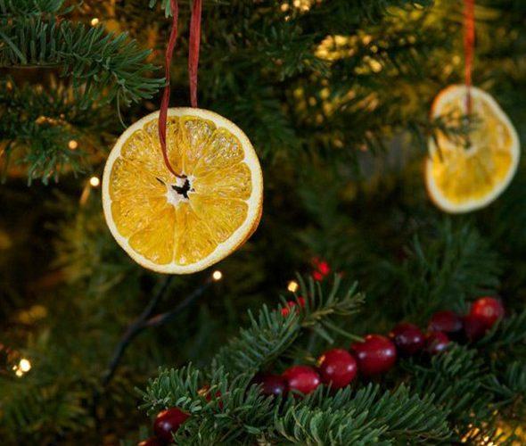 Se Poartă Natural. 8 Sfaturi Practice Pentru Bradul De Crăciun