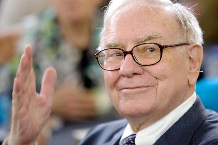 """Miliardarul Buffett A Dezvăluit Cheia Succesului: """"Toți Puteți Face Asta, Dar Vă Garantez Că Puțini O Vor Face…"""""""