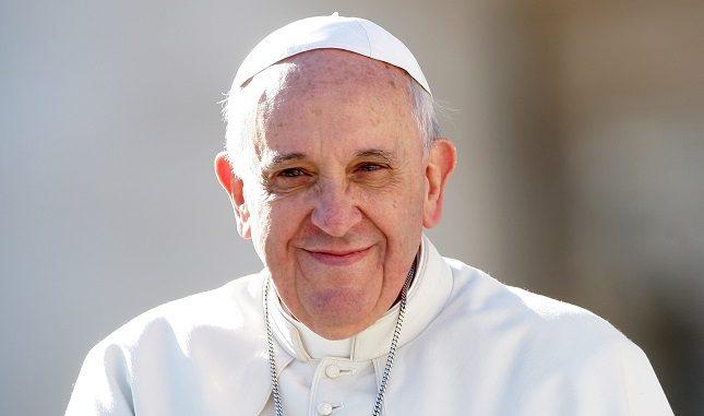 Februarie: Sfaturile Hazlii Ale Papei Francisc | Un Gând Pentru Fiecare Zi