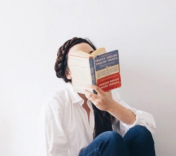 Cum Să Fii Un Cititor Mai Bun: 7 Pași Pentru A-ți îmbunătăți Timpul De Lectură