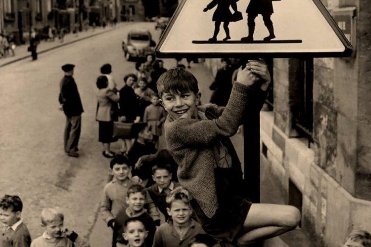 Mihai ȘORA: Câtă Vreme Vor Fi Pe Lume Copii – Este Nevoie De Școală