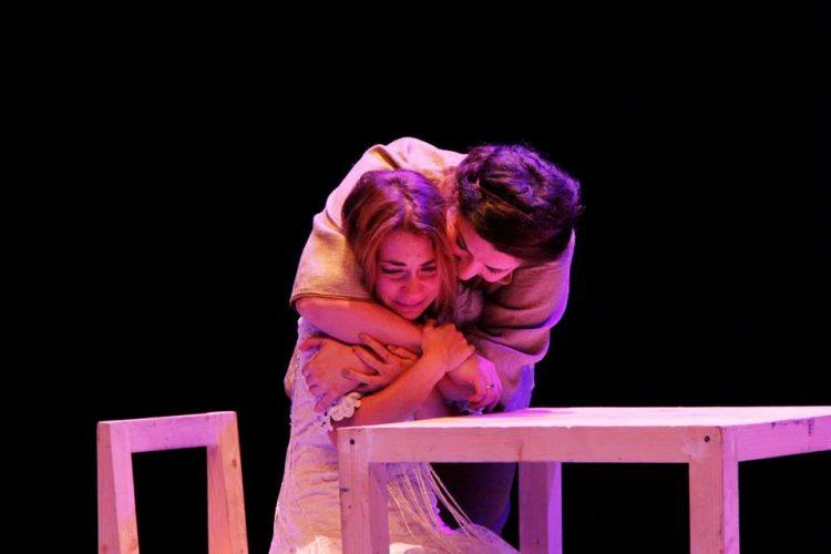 Orașul Nostru. Piesa De Teatru La Care A Plâns O Sală întreagă