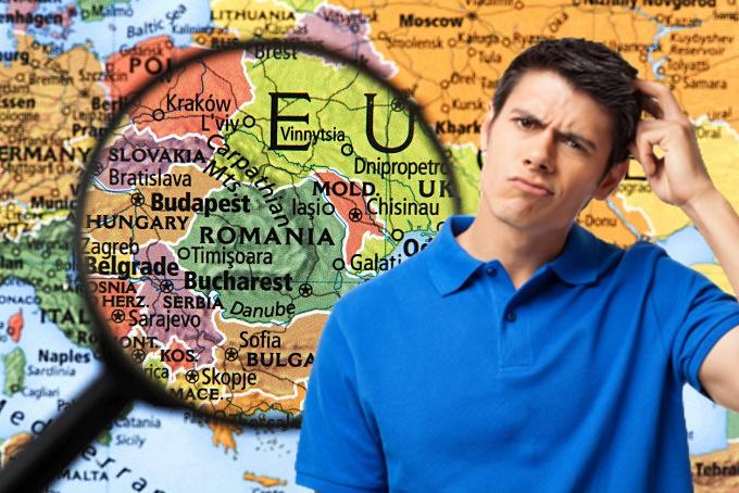 De Ce România N-are Nevoie De Fonduri Europene Pentru A Progresa?